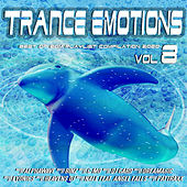 Trance Emotions, Vol. 8 - Best of EDM Playlist Compilation 2020 von Various Artists