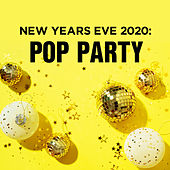 New Years Eve 2020: Pop Party di Various Artists
