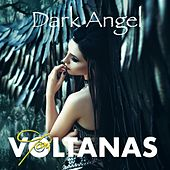 Dark Angel de Tomi Voltanas