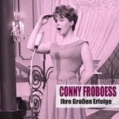 Ihre Großen Erfolge (Remastered) von Conny Froboess