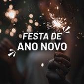 Festa de Ano Novo de Various Artists