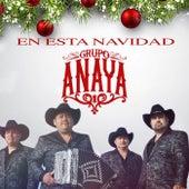 En Esta Navidad by Grupo Anaya
