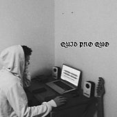 Quid Pro Quo by Lake