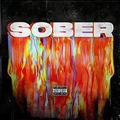 Sober by Justin Love