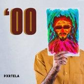 '00 von Pxrtela