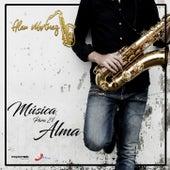 Música Para El Alma di Alex Martinez
