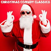 Christmas Comedy Classics de Various Artists
