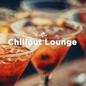 Chillout Lounge de Various Artists