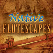 Native Flutescapes by Native Flutescapes