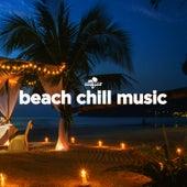 Beach Chill Music de Various Artists