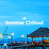 Sommer Chillout de Various Artists