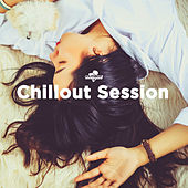 Chillout Session by Various Artists