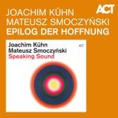 Epilog Der Hoffnung von Joachim Kühn