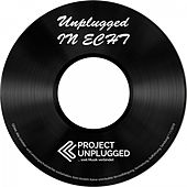Unplugged in Echt de Project Unplugged