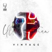 Vintage de UltraBeatMan