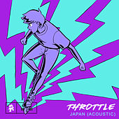 Japan (Acoustic) by Throttle