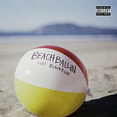 Beach Ballin' (feat. blackbear) von Yung Pinch
