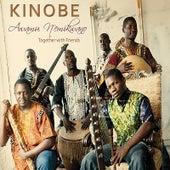 Awamu by Kinobe (Africa)