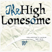 Collector's Album 1995-2010 de The High Lonesome