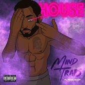 Mind Traps by A House