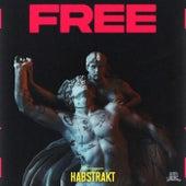 Free by Habstrakt