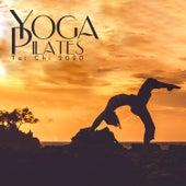 Yoga. Pilates. Tai Chi 2020 de Stress Relief Calm Oasis