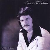 Heart To Heart by Dan Willis