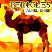 Camel Rider de Pericles