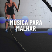 Música Para Malhar de Various Artists