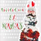 Navidad Con el Ramas de Tito Silva Music