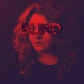 Blind by Krish