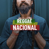Reggae Nacional de Various Artists