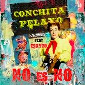 No Es No von Conchita Pelayo