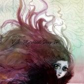 Mystical Deep LP de Various Artists