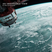 An Impossible View de Hector Posser