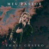Meu Pastor (Ao Vivo) de Por Amor Music