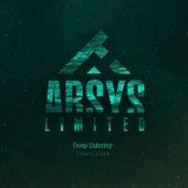 Deep Dubstep Compilation de Various Artists