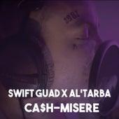 Cash-misère de Swift Guad