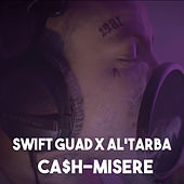 Cash-misère von Swift Guad