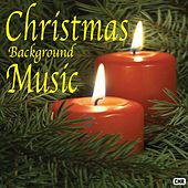 Christmas Background Music by Christmas Background Music