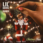 Christmas Trees (Remix) [feat. Monica] de Lil Duval