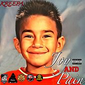 Joy And Pain by Kreepa