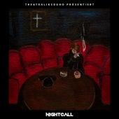Nightcall von Laszlo