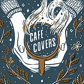 Café Covers de Various Artists