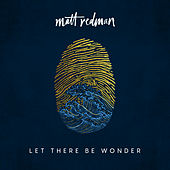 Upon Him by Matt Redman