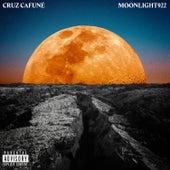 Moonlight922 de Cruz Cafuné