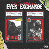 Even Exchange - EP by Da Youngfellaz