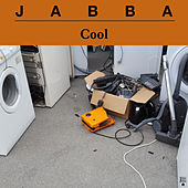 Cool by Jabba