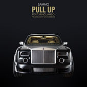 Pull Up (feat. Jabo) by Sammo