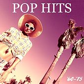 Pop Hits '65-'75 by Various Artists